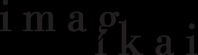imagikai-logo